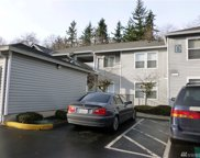 33313 10th Ave SW Unit D202, Federal Way image