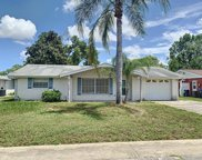 7919 Raintree Drive, New Port Richey image