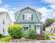 22 Bixby St, North Andover image