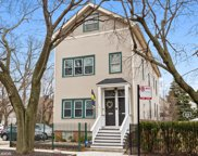 1301 West Nelson Street, Chicago image
