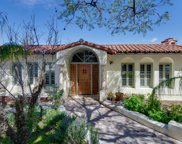 3623 Dixie Canyon Avenue, Sherman Oaks image