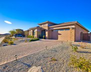 18392 W Thunderhill Place, Goodyear image