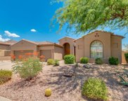 16335 N 108th Place, Scottsdale image