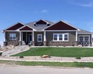 3793 Bridle Ridge Court, Severance image