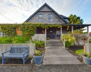 101 S Cottage  AVE, Gearhart image