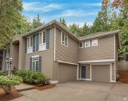 4983 160th Ct SE, Bellevue image