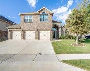 6133 Falls Lake Road, Fort Worth image