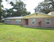605 S Floral Avenue, Bartow image