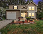8004 Gold Cup Ln, Bowie image
