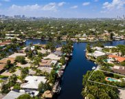 2112 NE 15th Ave, Wilton Manors image