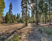 84 Panther Meadow Dr., Mccloud image