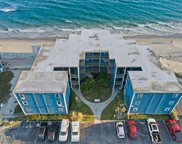 2174 New River Inlet Road Unit #190, North Topsail Beach image