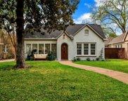 5922 Mercedes Avenue, Dallas image