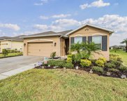 31827 Tansy Bend, Wesley Chapel image