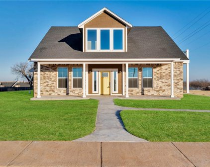 114 Clubhouse Drive, Elk City