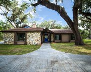 1775 Harbor Road, Kissimmee image