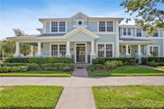 10106 Parley Drive, Tampa image