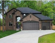 28540 COTTON, Chesterfield Twp image