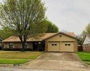 326 Van Rowe Avenue, Duncanville image