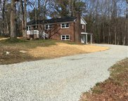 62  Green Acres Circle, Concord image