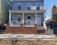 7 N 4TH ST, Paterson City image