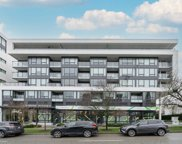 6311 Cambie Street Unit 302, Vancouver image
