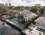 2407 Sea Island Dr, Fort Lauderdale image