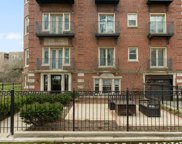 1125 West Farwell Avenue Unit E-2, Chicago image