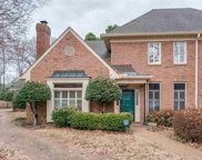 7204 Neshoba, Germantown image