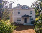 815 Bonham Avenue, Wilmington image