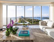 15701 Collins Ave Unit #1605, Sunny Isles Beach image