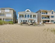 718 Morven Terrace, Sea Girt image