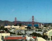 6620 Geary Blvd 8, San Francisco image