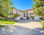 213  Sycamore Grove Street, Simi Valley image