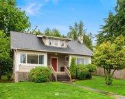 10316 51st Avenue S, Seattle image