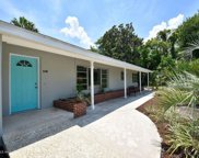 301 Lakeview Ave, Crescent City image