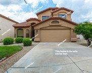 20912 N 39th Place, Phoenix image