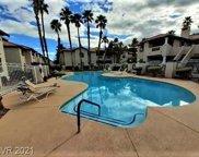 1411 Santa Margarita Street Unit E, Las Vegas image