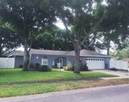 826 16th Way, Palm Harbor image