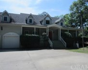 147 S Dogwood Trail, Southern Shores image