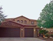 25636 N Desert Mesa Drive, Surprise image