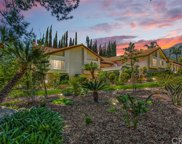 5608     Date Avenue, Rancho Cucamonga image