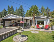 3666 Cottleview  Dr, Nanaimo image