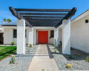 67350     OVANTE Road, Cathedral City image