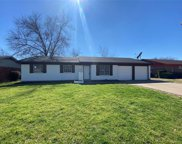 3608 Carriage Hill Drive, Forest Hill image