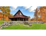 26416 County Road 26, Garrison image