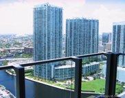 68 Se 6th St Unit #3806, Miami image