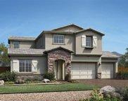 9317 Mayfair Way Unit Homesite 61, Reno image