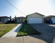 1175 Cervantes Way, Pacifica image