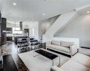 2822 Decker Place, Houston image